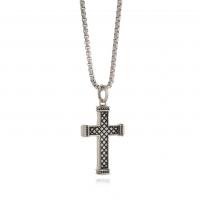 croix italgem sc103