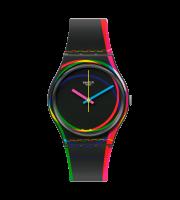 montre swatch GB333_sa200_er005