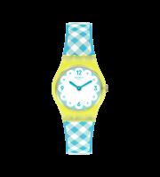 montre swatch LJ112_sa200_er005