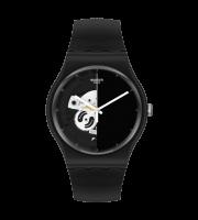 montre swatch SO32B107_sa200_er005