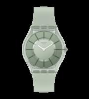 montre swatch SS08G103_sa200_er005