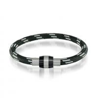slb112 bracelet italgem